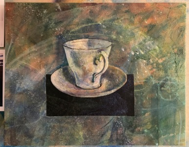 This image has an empty alt attribute; its file name is teacup_studioshotdec16_2020-1.jpg